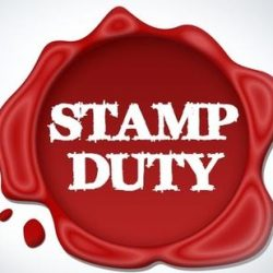 3% Stamp Duty surcharge changes missed in the Budget