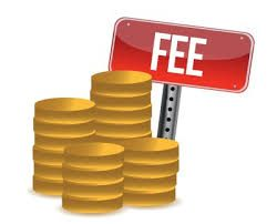 Can Lenders help with S24 – High fees Low rates?