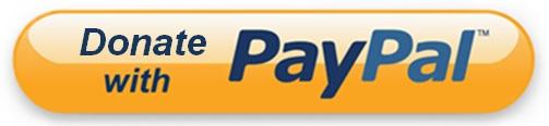 PaypalDonateButton-1