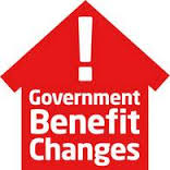 Benefit Cap – landlords need to raise awareness of the immoral government!