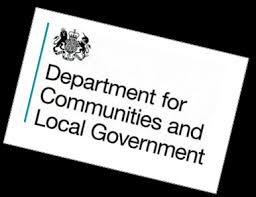 HMO and residential property licensing reforms – consultation paper Oct 2016