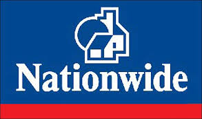 Nationwide – another West Brom?