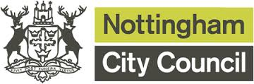 Nottingham City Council looking to implement a citywide selective licensing