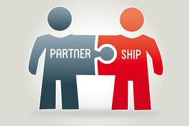 Mixed Partnerships For Tax Planning Purposes