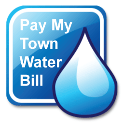 £692 water bill for two months!!!