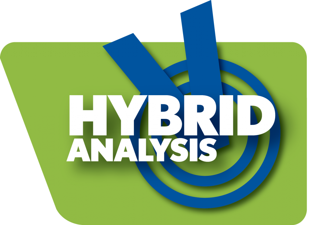 Hybrid Tax Structure – Landlords BEWARE!