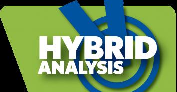 Hybrid Tax Structure – Landlords BEWARE!