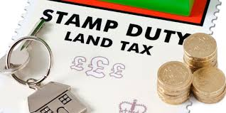 Stamp Duty revenue increase to be used in areas with highest numbers of second homes