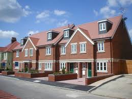 Buying the Freehold Title of a Leasehold house?