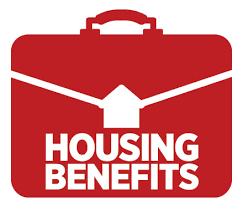 Housing Benefit Overpayment Case Study