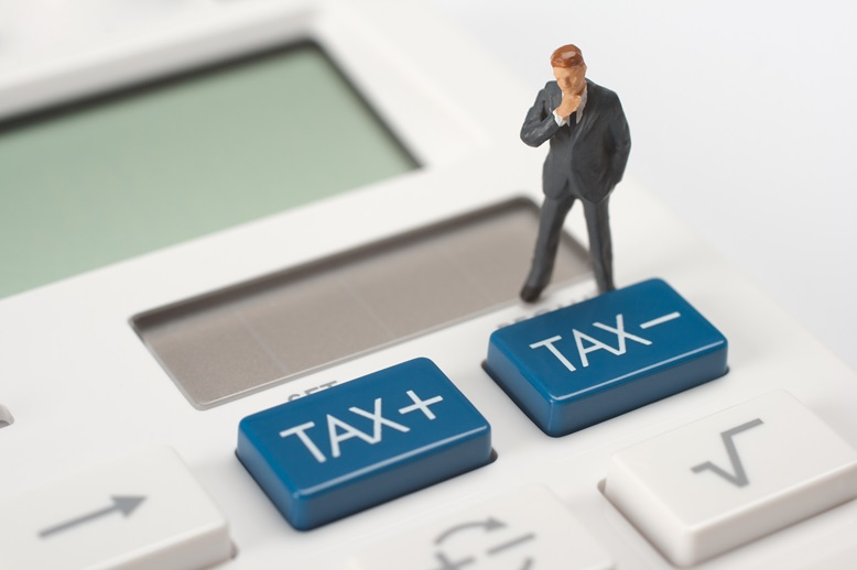 Short Term Tax Planning Loan