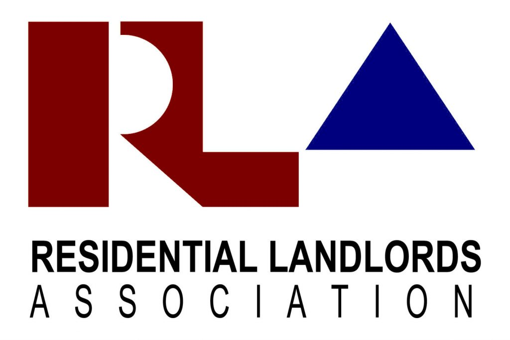 RLA call for Section 24 rethink after Stamp Duty windfall
