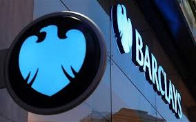 10 year fixed BTL rate at 2.99% from Barclays