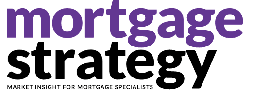 Mortgage Strategy – Free mortgage market news and insight