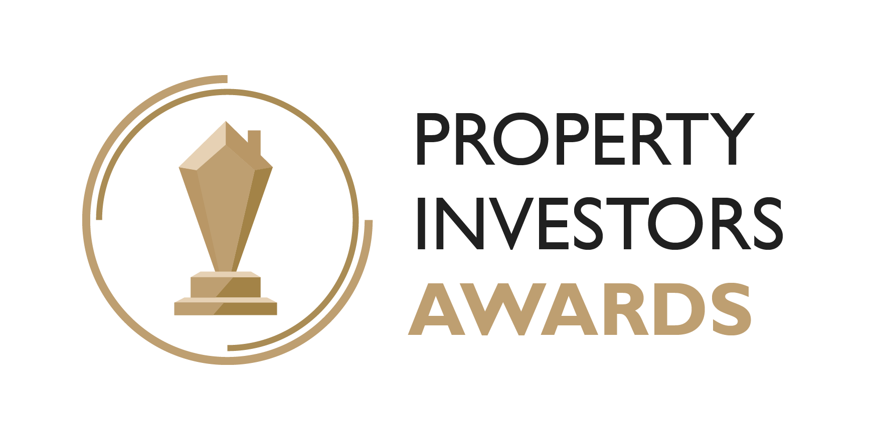 Property Investors Awards 2017