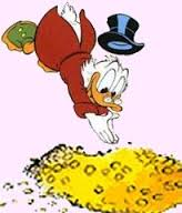 HMRC rake in £1.19 billion in Stamp Duty Surcharge