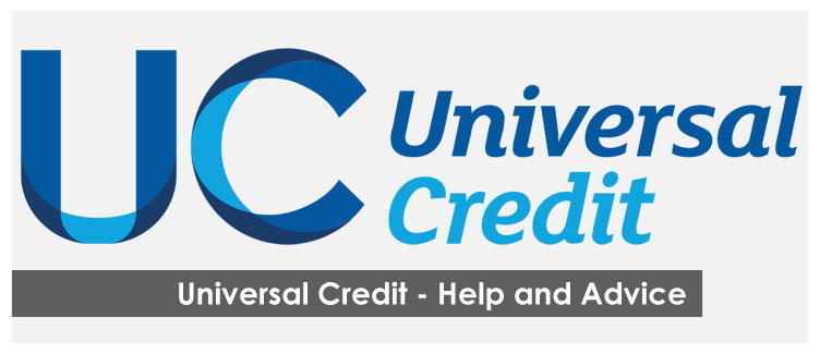 Universal Credit Advice For Landlords