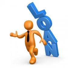 Rent debt recovery loan agreement?