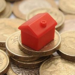Council Tax Liability – Quoting S6 Local Government Finance Act 1992?