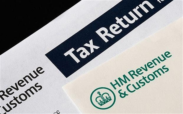 Tax Tribunal Kicks Out HMRC Claims That 7 Days In Residence Is Too Short To Claim PPR Relief