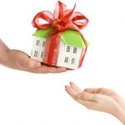 Purchasing a Sale and Rent back property at auction?