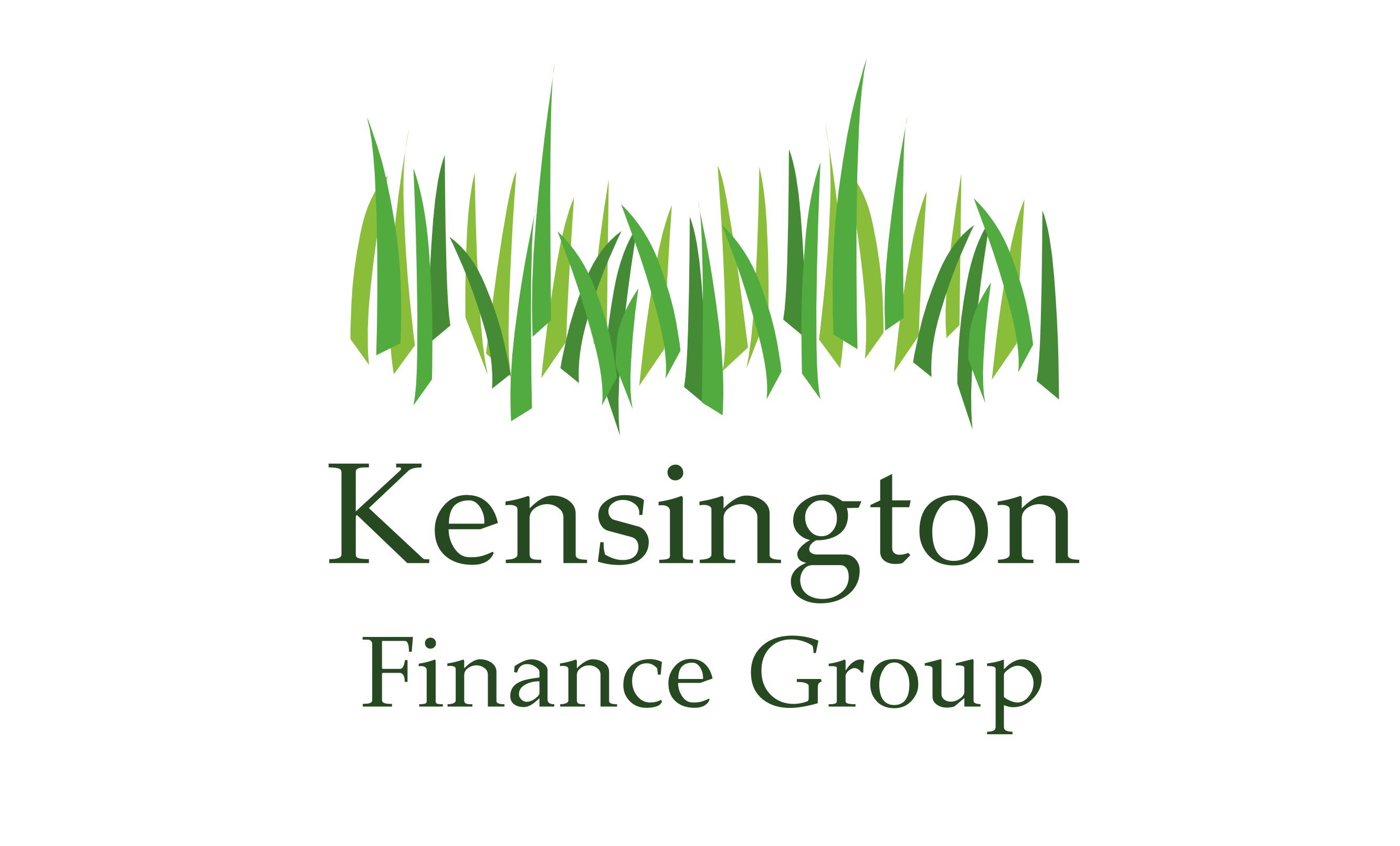 Kensington Finance Group