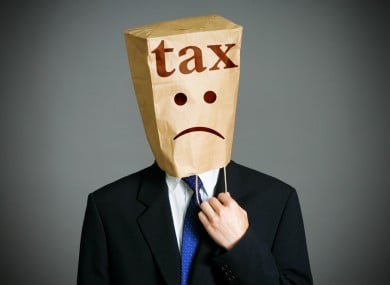 Sole Ownership Becomes Bad For Tax Purposes