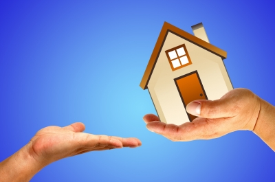 SDLT on tenants in common split 99% to 1%