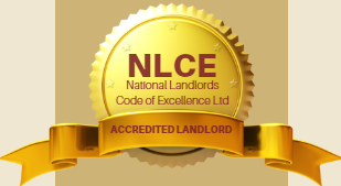 South West Landlords Recognising the Value of Accreditation