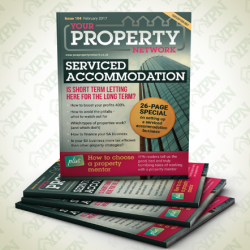 Your Property Network Magazine – get your FREE copy!