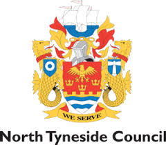 Landlord training partnership launched by North Tyneside Council