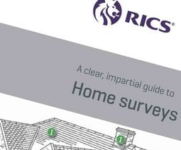 Asbestos missed in Homebuyers report?