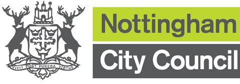 Nottingham Selective Licencing consultation bias against landlords