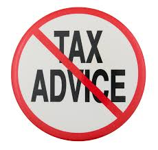 How good are your accountants at tax planning?