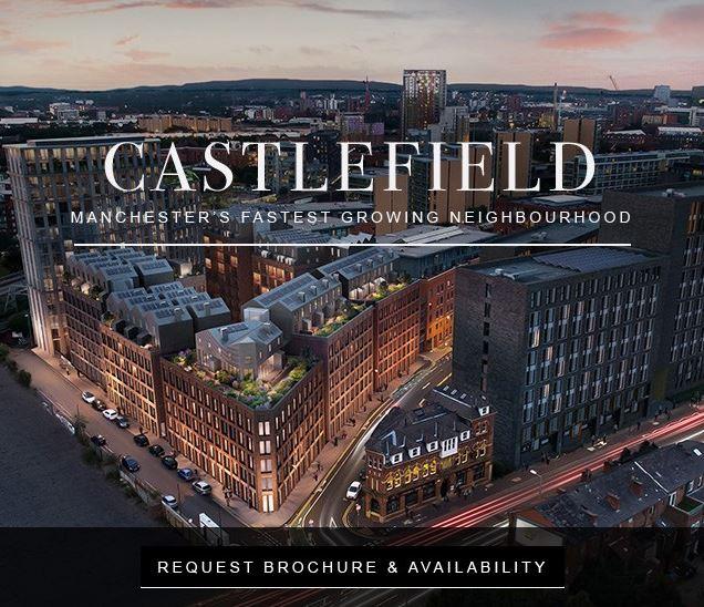 Castlefield Brochure