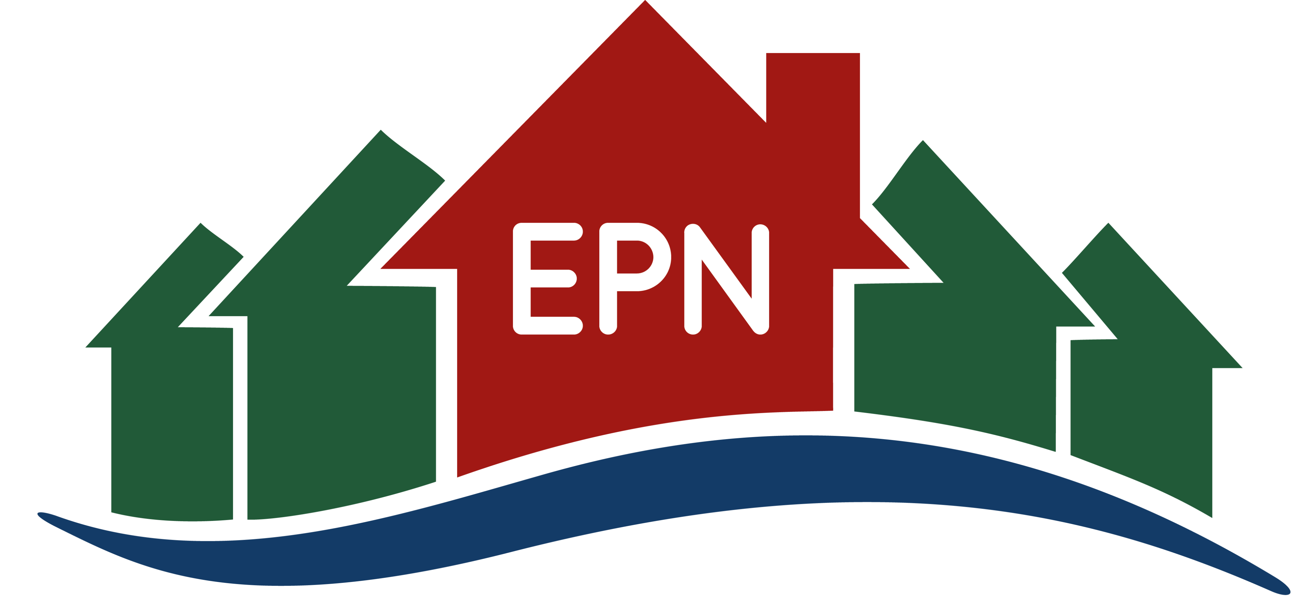 EPN Logo Final (Large)