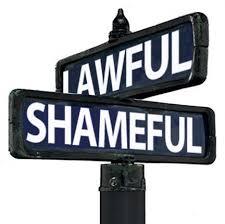 Liverpool City Council – The sorry saga continues