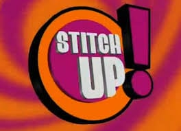 Nottingham CC stitch up – Artificially inflated distortion of the true facts!