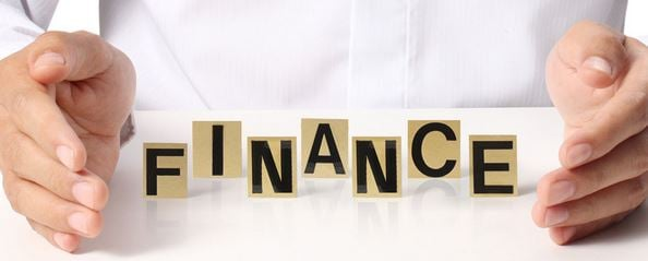 Financing and interest relief to start a limited company portfolio?