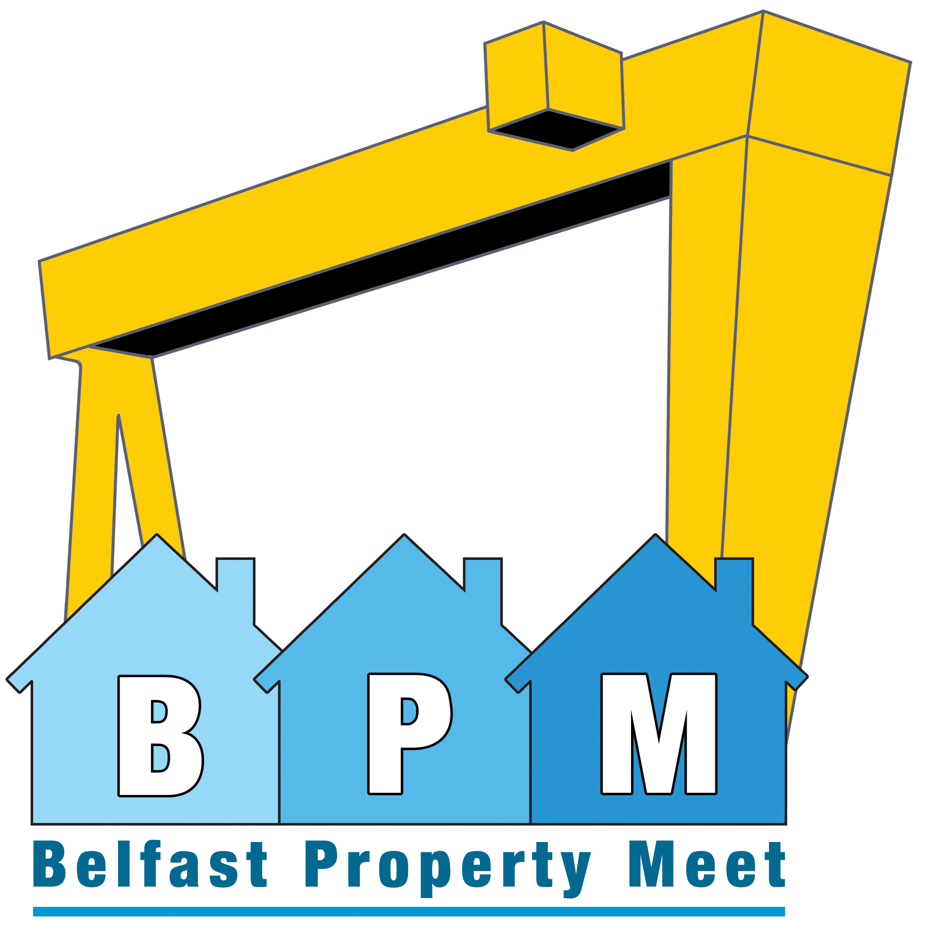 Belfast Property Meet