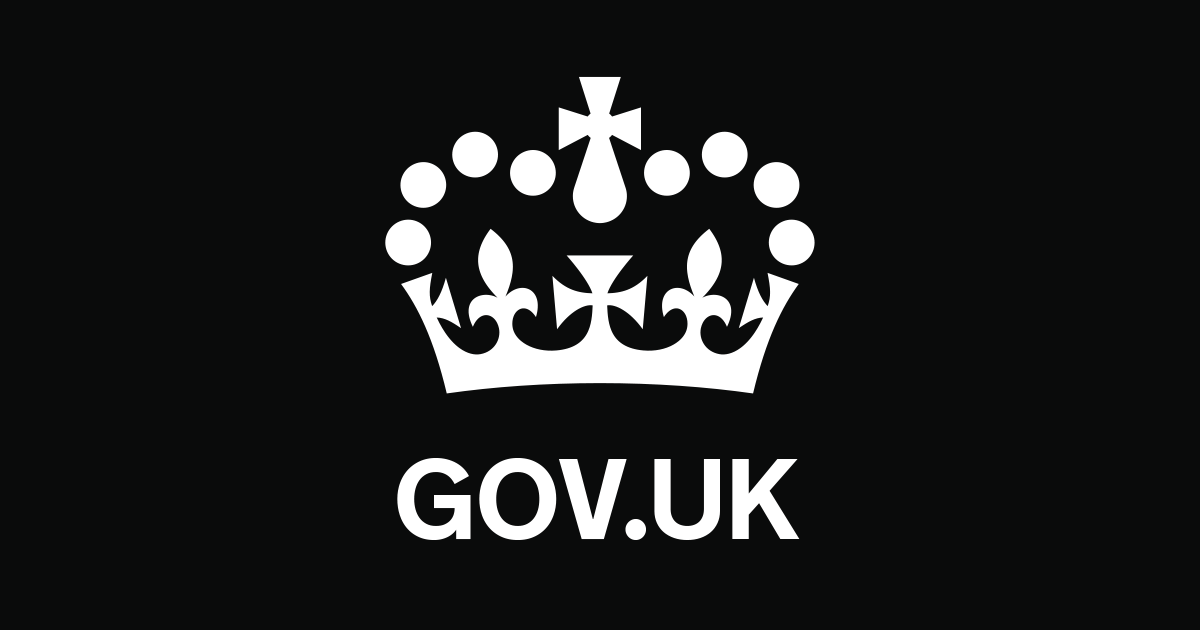 Petition update and Government response
