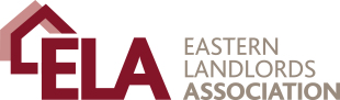 Eastern Landlords Association – Annual Conference & Expo