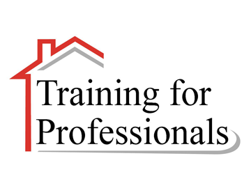BASIC LAW FOR LETTINGS COURSE