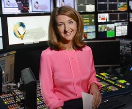 The Victoria Derbyshire Programme is looking at the ongoing issue of tenants and landlords