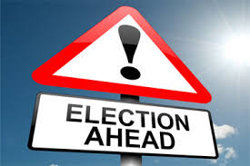 General Election 8th June – Who on earth do landlords vote for?