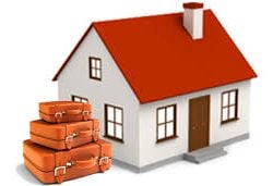 Holiday Let Purchase – Best Through A Company Or Not?
