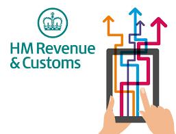 Quarterly Digital Tax returns dropped from Finance Bill