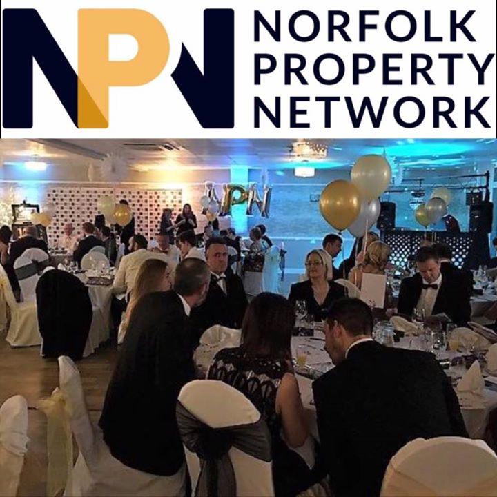 Norfolk Property Network
