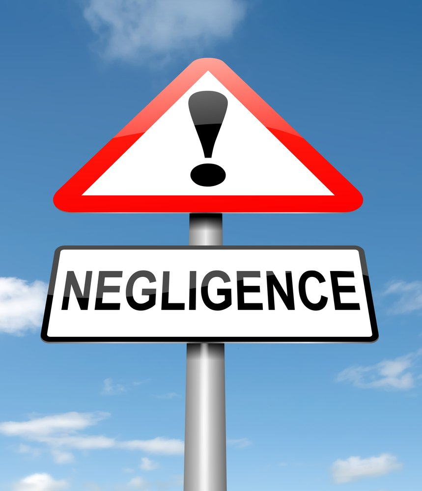 Tax Advice Negligence – Can I Sue My Accountant?