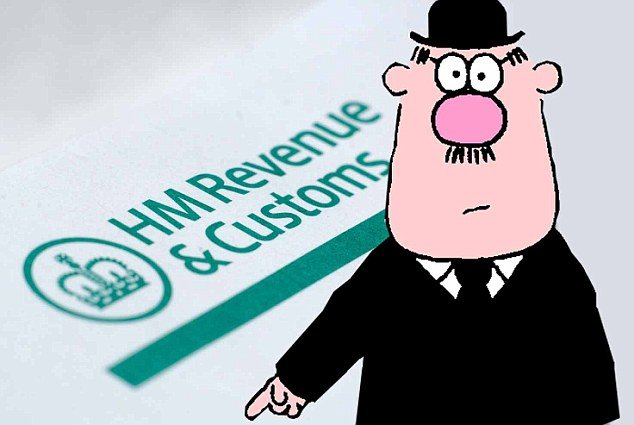 Fees refunded if HMRC decline your non-statutory clearance request